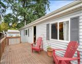 Primary Listing Image for MLS#: 1528456