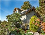 Primary Listing Image for MLS#: 1530956