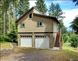 Primary Listing Image for MLS#: 1543056