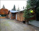 Primary Listing Image for MLS#: 1546556