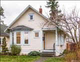 Primary Listing Image for MLS#: 1548756