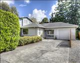 Primary Listing Image for MLS#: 845156