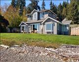 Primary Listing Image for MLS#: 855456