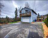 Primary Listing Image for MLS#: 880456
