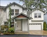Primary Listing Image for MLS#: 890056