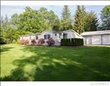 Primary Listing Image for MLS#: 890656