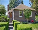 Primary Listing Image for MLS#: 923456
