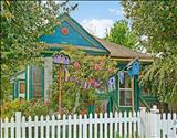 Primary Listing Image for MLS#: 926956