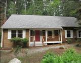 Primary Listing Image for MLS#: 950856