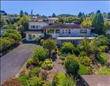 Primary Listing Image for MLS#: 976156