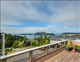 Primary Listing Image for MLS#: 1008657