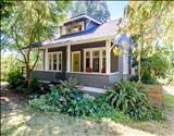 Primary Listing Image for MLS#: 1017857