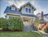 Primary Listing Image for MLS#: 1034557