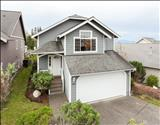 Primary Listing Image for MLS#: 1043457
