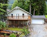 Primary Listing Image for MLS#: 1045857