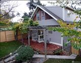 Primary Listing Image for MLS#: 1047557