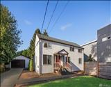 Primary Listing Image for MLS#: 1047857