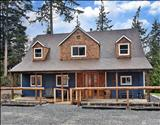 Primary Listing Image for MLS#: 1091557