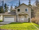 Primary Listing Image for MLS#: 1093557