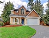 Primary Listing Image for MLS#: 1096057