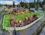 Primary Listing Image for MLS#: 1099557