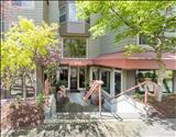 Primary Listing Image for MLS#: 1106757