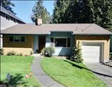 Primary Listing Image for MLS#: 1112757