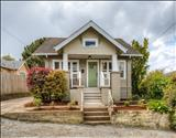 Primary Listing Image for MLS#: 1122957