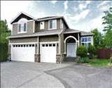Primary Listing Image for MLS#: 1136257