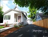 Primary Listing Image for MLS#: 1143857