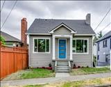 Primary Listing Image for MLS#: 1148457