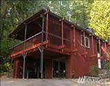 Primary Listing Image for MLS#: 1160357