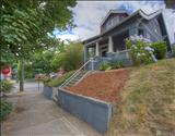 Primary Listing Image for MLS#: 1161457