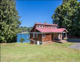 Primary Listing Image for MLS#: 1163157