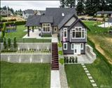 Primary Listing Image for MLS#: 1170057