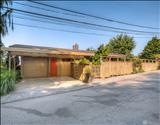 Primary Listing Image for MLS#: 1172057