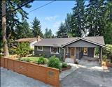 Primary Listing Image for MLS#: 1175557