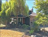 Primary Listing Image for MLS#: 1176557