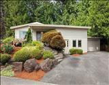 Primary Listing Image for MLS#: 1178157