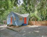 Primary Listing Image for MLS#: 1179657