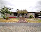 Primary Listing Image for MLS#: 1181457
