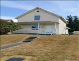 Primary Listing Image for MLS#: 1181757