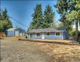 Primary Listing Image for MLS#: 1182957