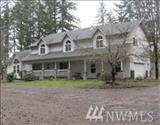 Primary Listing Image for MLS#: 1189657