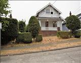 Primary Listing Image for MLS#: 1190757