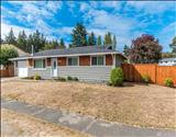 Primary Listing Image for MLS#: 1193957