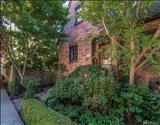 Primary Listing Image for MLS#: 1194557