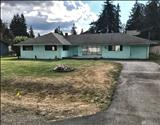 Primary Listing Image for MLS#: 1197057