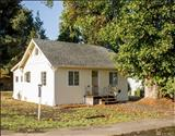 Primary Listing Image for MLS#: 1207057