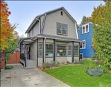 Primary Listing Image for MLS#: 1207557